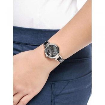 قیمت  ساعت مچی ال EL-E7515BB