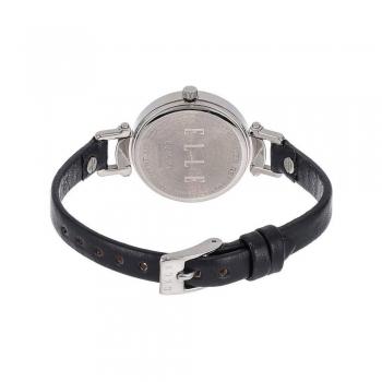 خرید  ساعت مچی ال EL-E7515BB