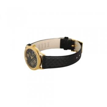 خرید  ساعت مچی ال EL-E598BB