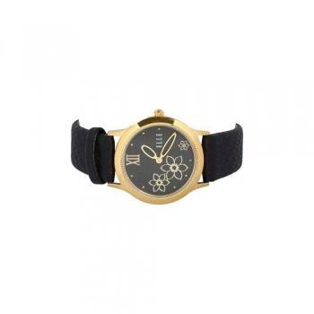 قیمت  ساعت مچی ال EL-E598BB