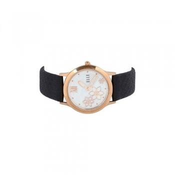 قیمت  ساعت مچی ال EL-E598BMR