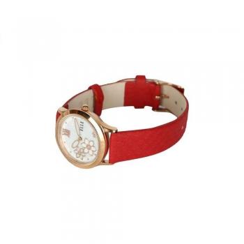 قیمت  ساعت مچی ال EL-E598RDM