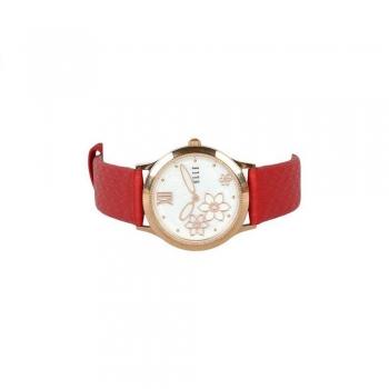 خرید  ساعت مچی ال EL-E598RDM