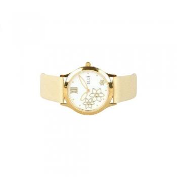 خرید  ساعت مچی ال EL-E598YM