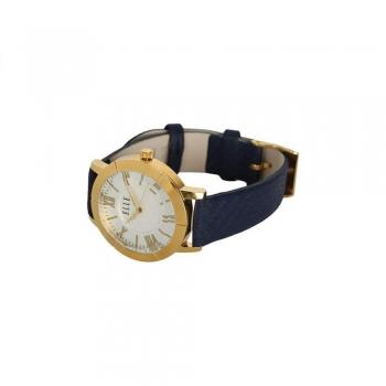 خرید  ساعت مچی ال EL-E593BLW