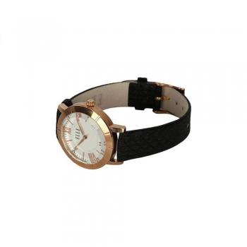 قیمت  ساعت مچی ال EL-E593BWR