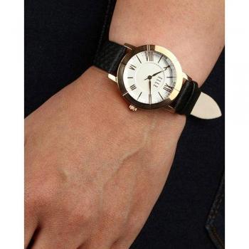 خرید  ساعت مچی ال EL-E593BWR