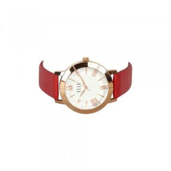 قیمت  ساعت مچی ال EL-E593RDW