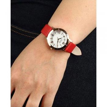 خرید  ساعت مچی ال EL-E593RDW