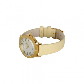 خرید  ساعت مچی ال EL-E593YW