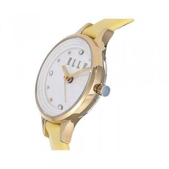 خرید  ساعت مچی ال EL-E7498GW