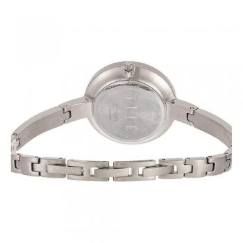 خرید  ساعت مچی ال EL-E7499SW