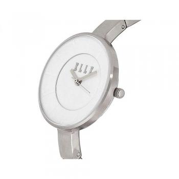 قیمت  ساعت مچی ال EL-E7499SW