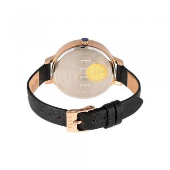 خرید  ساعت مچی ال EL-E7500LBRS