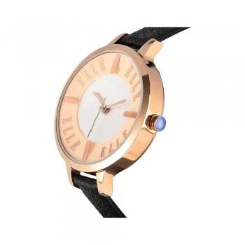 قیمت  ساعت مچی ال EL-E7500LBRS
