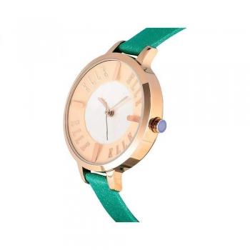 خرید  ساعت مچی ال EL-E7500LGRNRS