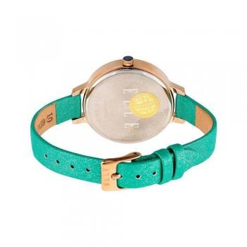 قیمت  ساعت مچی ال EL-E7500LGRNRS