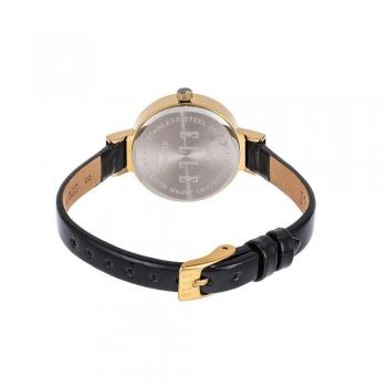 خرید  ساعت مچی ال EL-E7501LBW