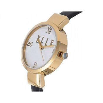 قیمت  ساعت مچی ال EL-E7501LBW