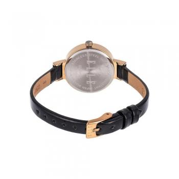 خرید  ساعت مچی ال EL-E7501LBWR