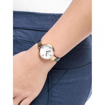 قیمت  ساعت مچی ال EL-E7501LBWR