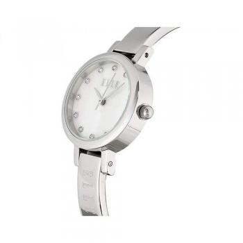 خرید  ساعت مچی ال EL-E7502LSM