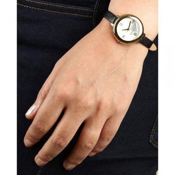قیمت  ساعت مچی ال EL-E7503BW