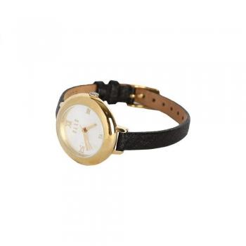 خرید  ساعت مچی ال EL-E7503BW