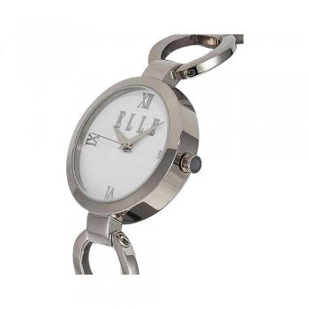 خرید  ساعت مچی ال EL-E7505SW
