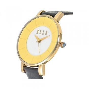 قیمت  ساعت مچی ال EL-E7506LBW