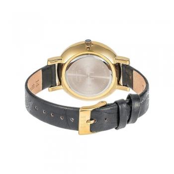 خرید  ساعت مچی ال EL-E7506LBW