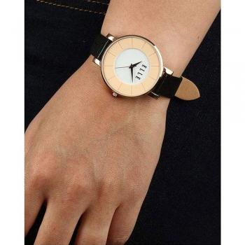 خرید  ساعت مچی ال EL-E7506LBWR