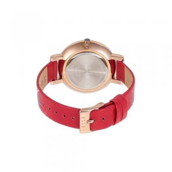 قیمت  ساعت مچی ال EL-E7506LRDW