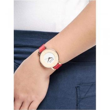 خرید  ساعت مچی ال EL-E7506LRDW