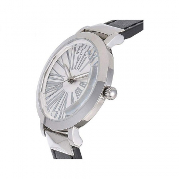 خرید  ساعت مچی ال EL-E7510LBS