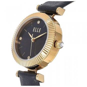 خرید  ساعت مچی ال EL-E7511LBB