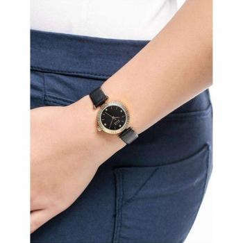 قیمت  ساعت مچی ال EL-E7511LBB