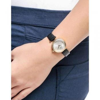 قیمت  ساعت مچی ال EL-E7511LBSG