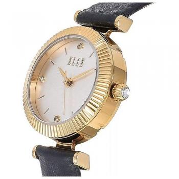 خرید  ساعت مچی ال EL-E7511LBSG