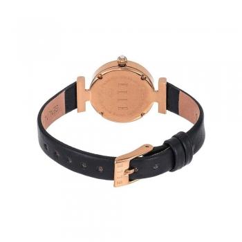 خرید  ساعت مچی ال EL-E7511LBSR