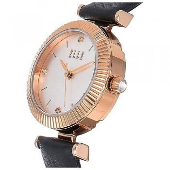 قیمت  ساعت مچی ال EL-E7511LBSR