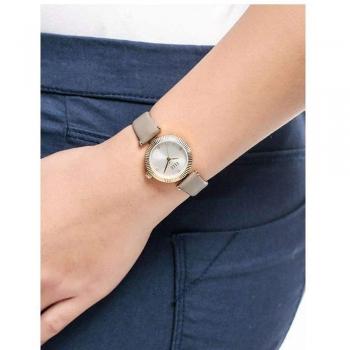 قیمت  ساعت مچی ال EL-E7511LGRS