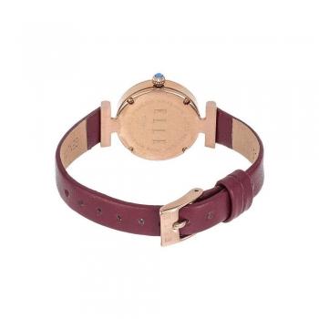 خرید  ساعت مچی ال EL-E7511LRDS