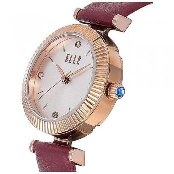 قیمت  ساعت مچی ال EL-E7511LRDS