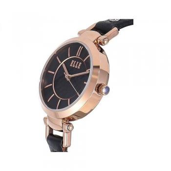 قیمت  ساعت مچی ال EL-E7515BBR