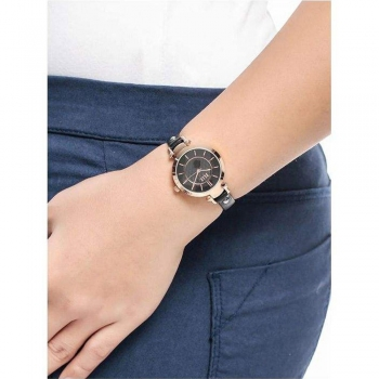 خرید  ساعت مچی ال EL-E7515BBR