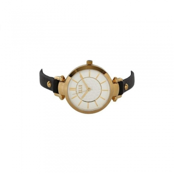 خرید  ساعت مچی ال EL-E7515BW