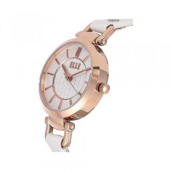 قیمت  ساعت مچی ال EL-E7515WW