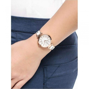 خرید  ساعت مچی ال EL-E7515WW