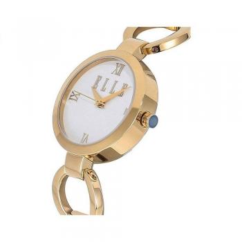 خرید ساعت مچی ال EL-E7505GW